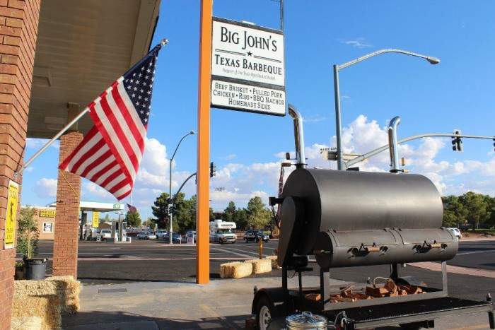11 BBQ Joints In Arizona That Will Leave Your Mouth Watering Uncontrollably